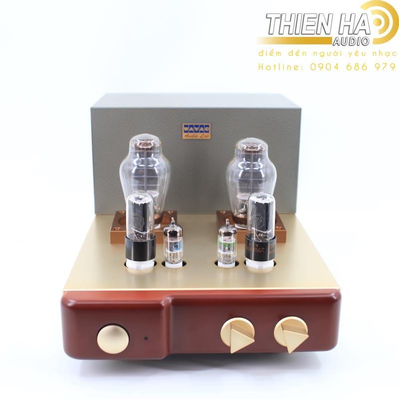 wavac-md-300b