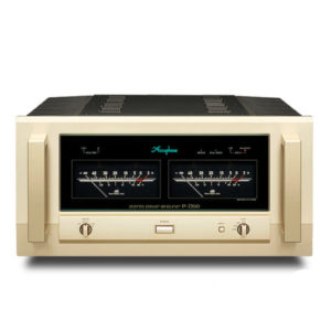 Accuphase-POWER-AMPLIFIERP-7300-600x600
