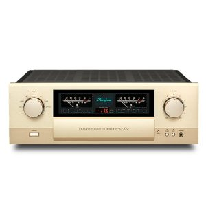 Amply-Accuphase-E-370-1-600x600