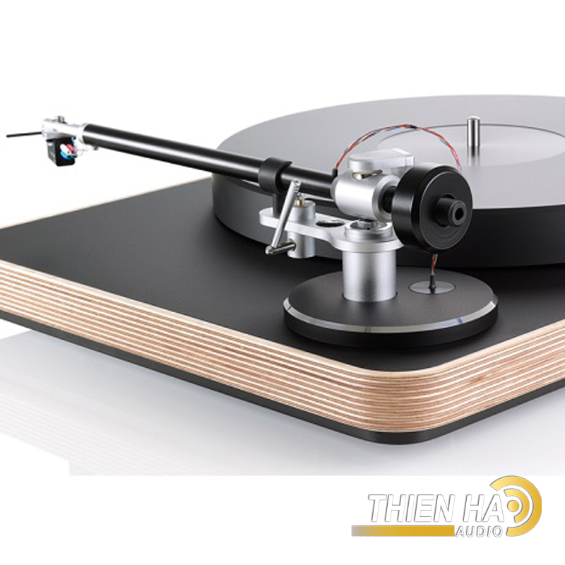 clearaudio-concept-wood-2