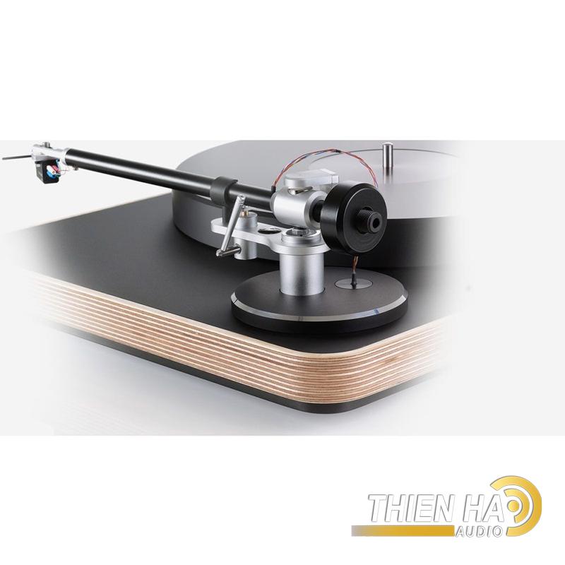 concept-wood-04