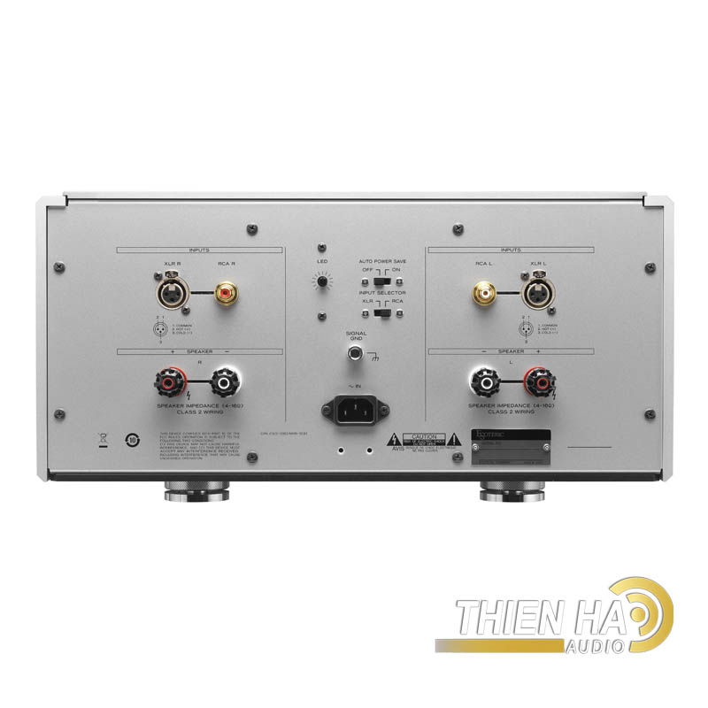 esoteric-s-02-stereo-power-amplifier-02
