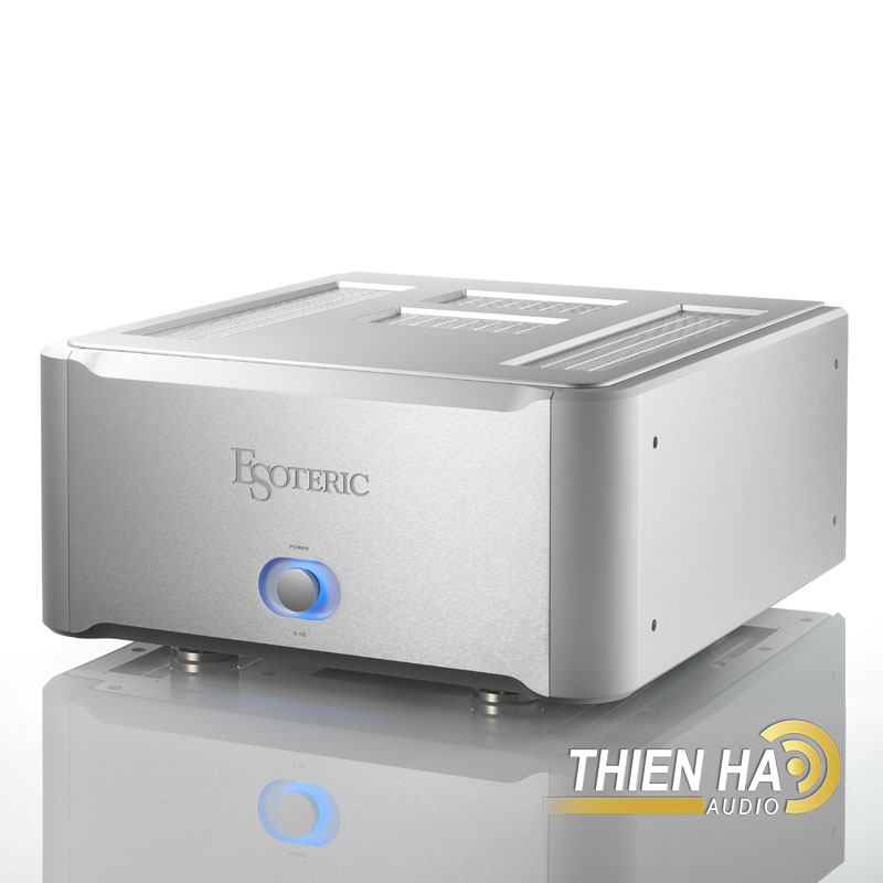 esoteric-s-02-stereo-power-amplifier-03