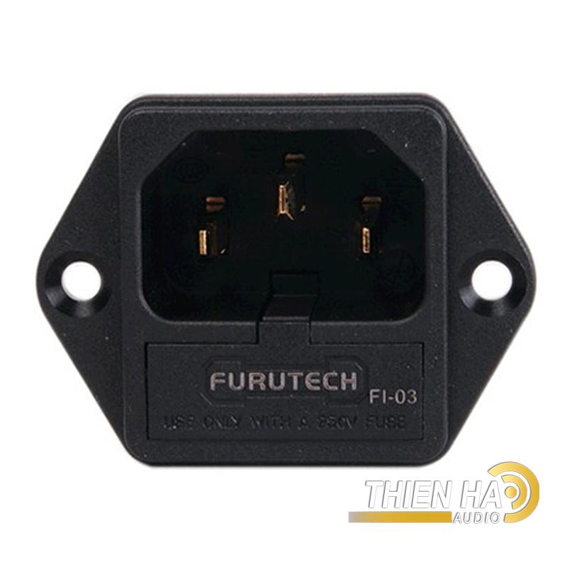 furutech-fi-03-g-01