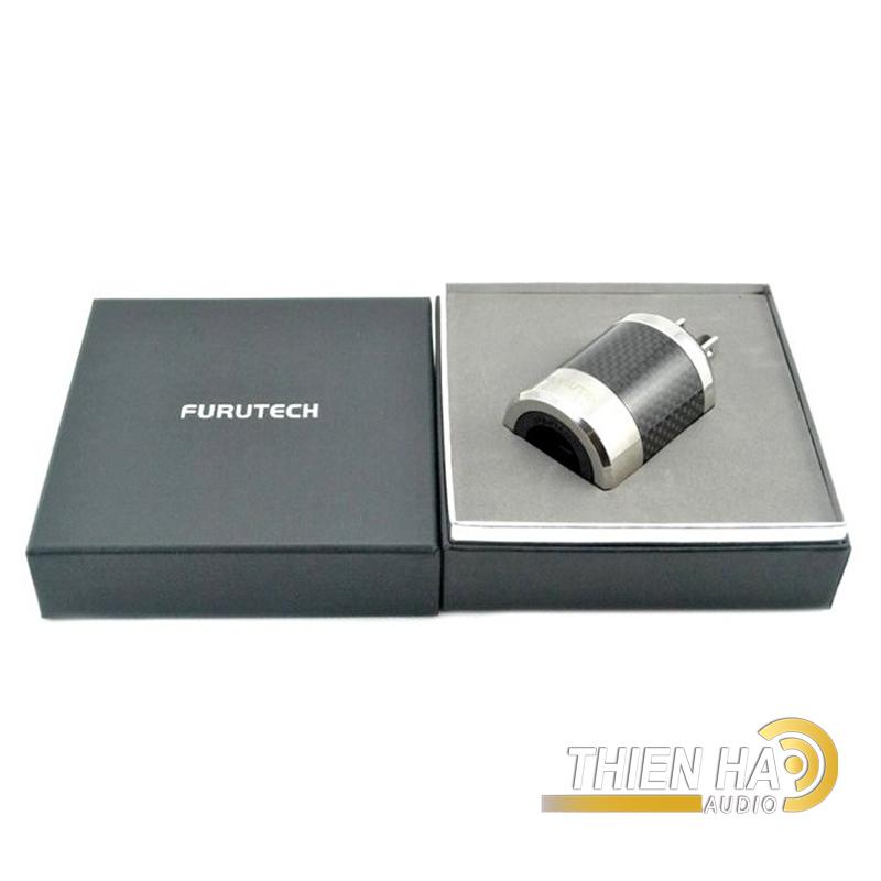 furutech-fi-50m-r-02