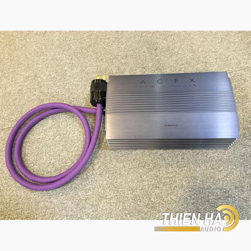 audio-prism-acfx1
