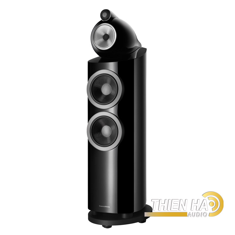 bowers-wilkins-803-d3-03