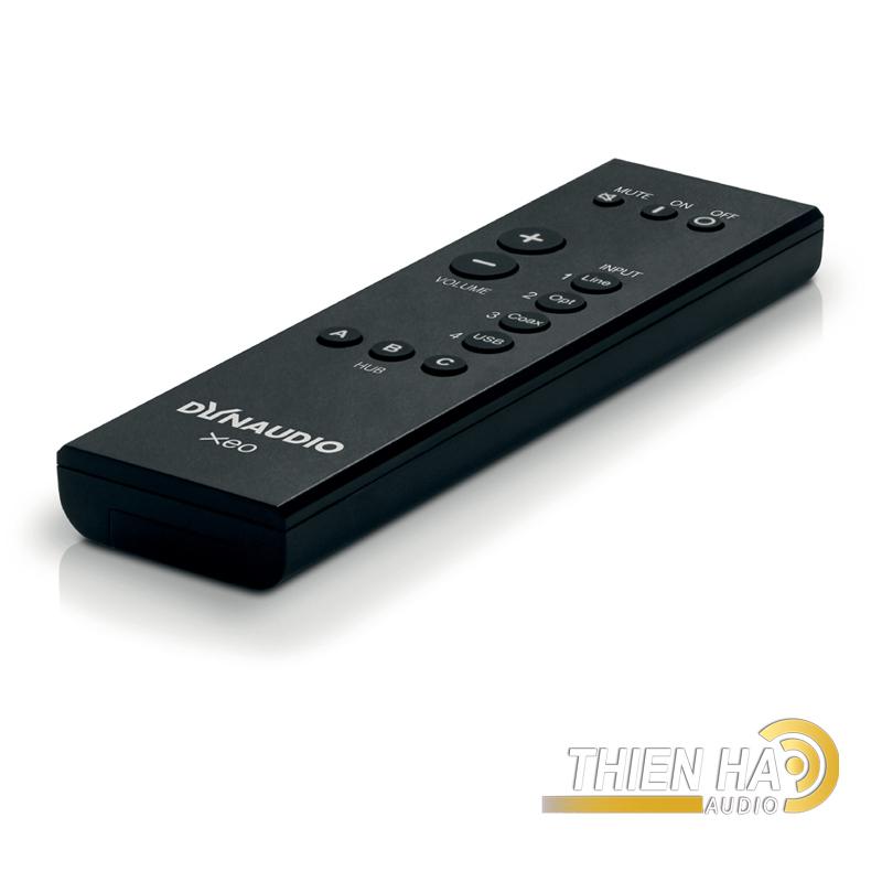 dynaudio-xeo-6-wireless-05