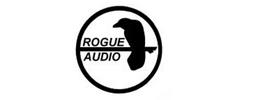Rogue Audio