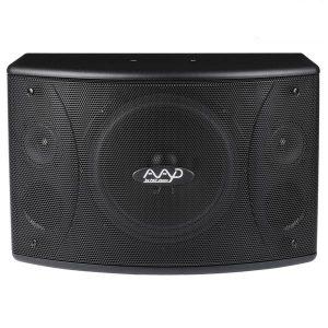 AAD-PK-510-01