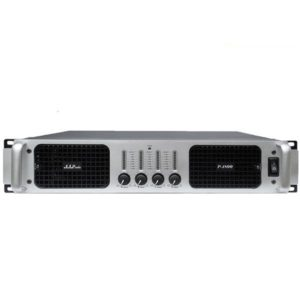 AAP-audio-P4800