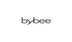 Bybee Technologies