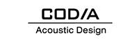 Codia Acoustic