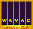 Wavac