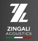 Zingali