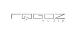 Rogoz Audio