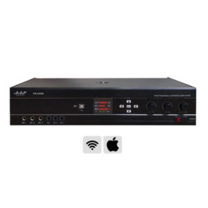 AAP-audio-PK-2500-600x600