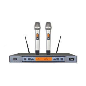 micro-M8-II-600x600