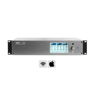 vang-số-AAP-K9900-600x600