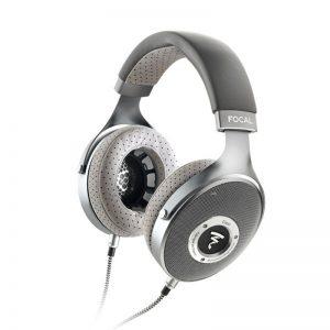 Tai Nghe - Headphones