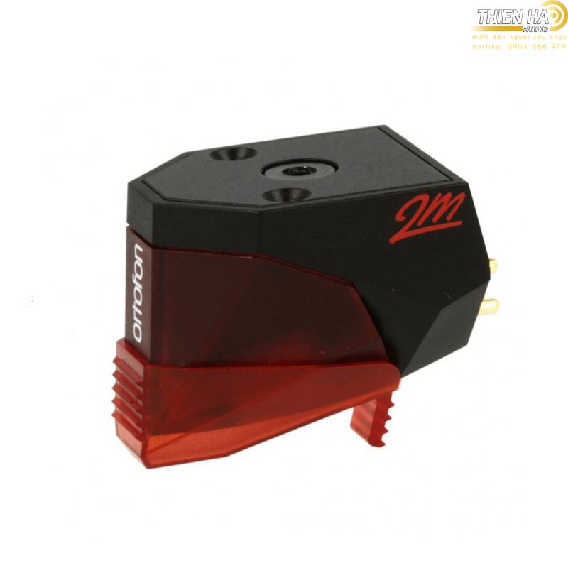 Mua Kim Ortofon 2M Red Chính Hãng - LH 0983.83.46.46 Giá ...