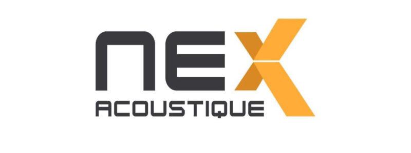 NEX Acoustique
