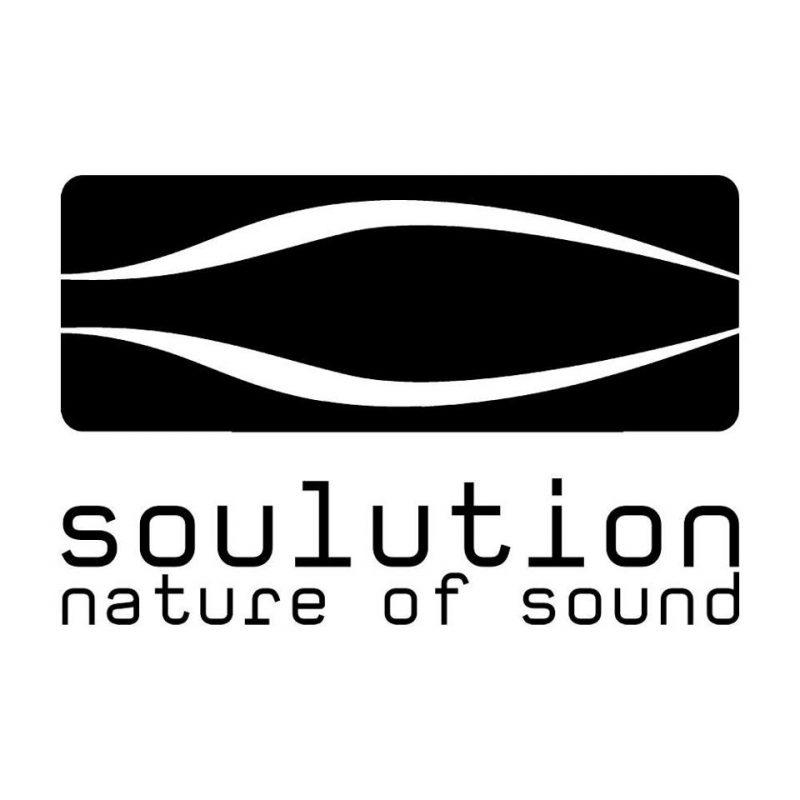 Soulution
