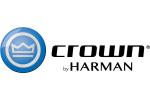 CrownAudio