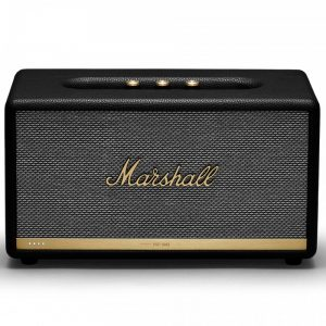 loa-khong-day-marshall-stanmore-ii-voice-with-the-3008