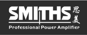 Smiths Professional