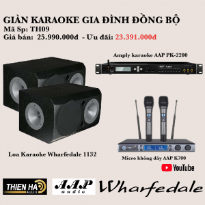 gian-karaoke-gia-dinh-TH09
