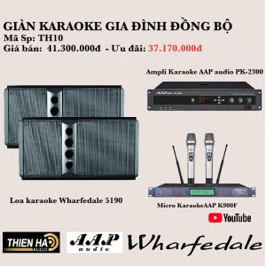 gian-karaoke-gia-dinh-TH10